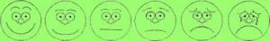 Espressioni facciali-2
