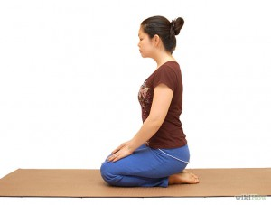 670px-Perform-Child-Pose-in-Yoga-Step-1