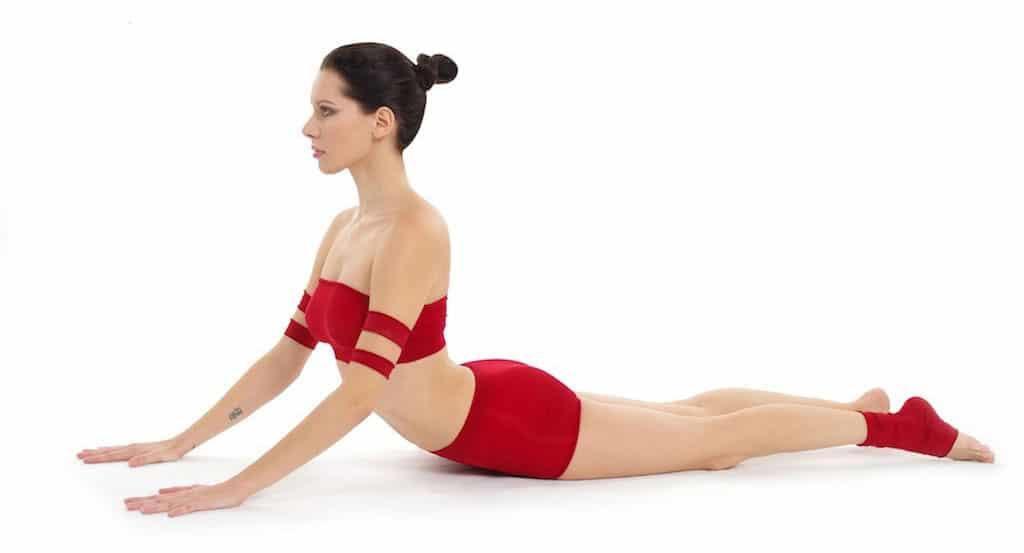 Bhujangasana_Yoga-Asana_Nina-Mel