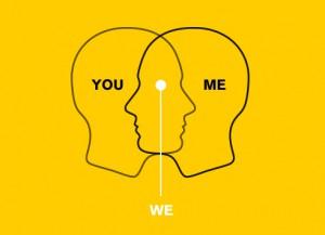 empathy-