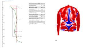 Spinometria_5_Page_3