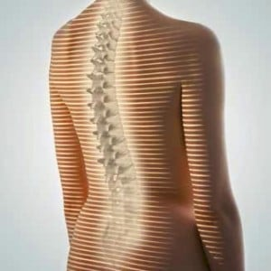 Spinometria_4