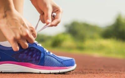 Scarpe da Running. Facciamo chiarezza!