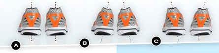 Acquista scarpe running supinatore - OFF43% sconti 1b0df83219a