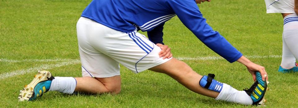 Postura e Sport. Cosa vuoi approfondire?