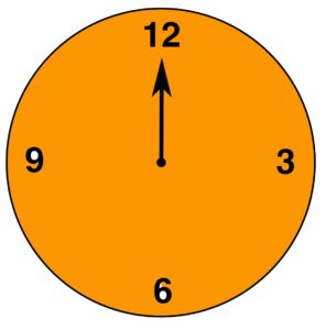 clock circonferenza-4