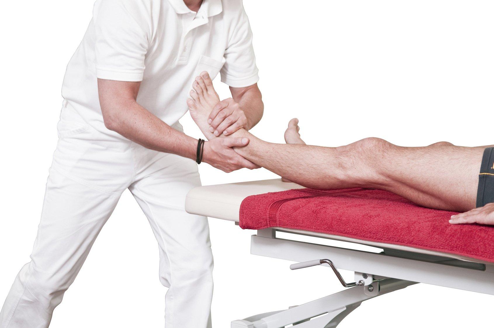 Osteopatia Strutturale 2