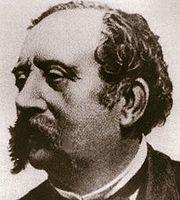 Charles Lasegue