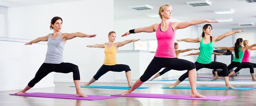 corso di formazione istruttore hatha yoga