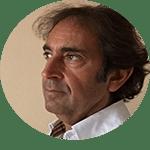Dott. Pierluigi Picone