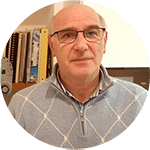 Dott. Graziano Zanardi