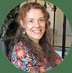Dott.ssa Paola Parini