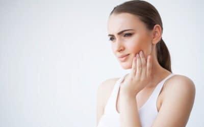 Odontoiatria e Postura: il binomio inseparabile