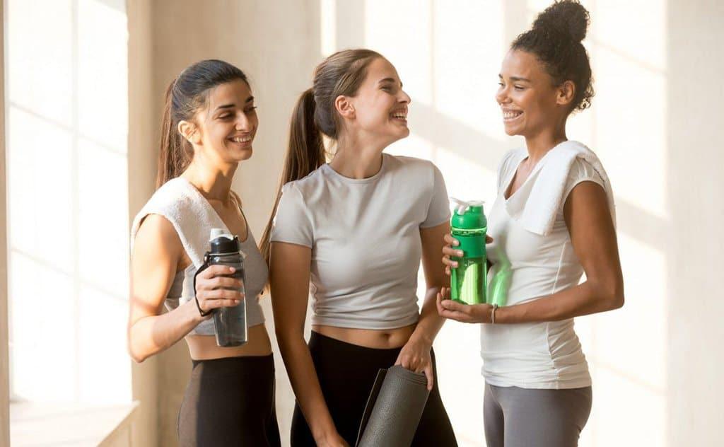 Somatotipi: Analisi Fisica, Metabolica e Caratteriale