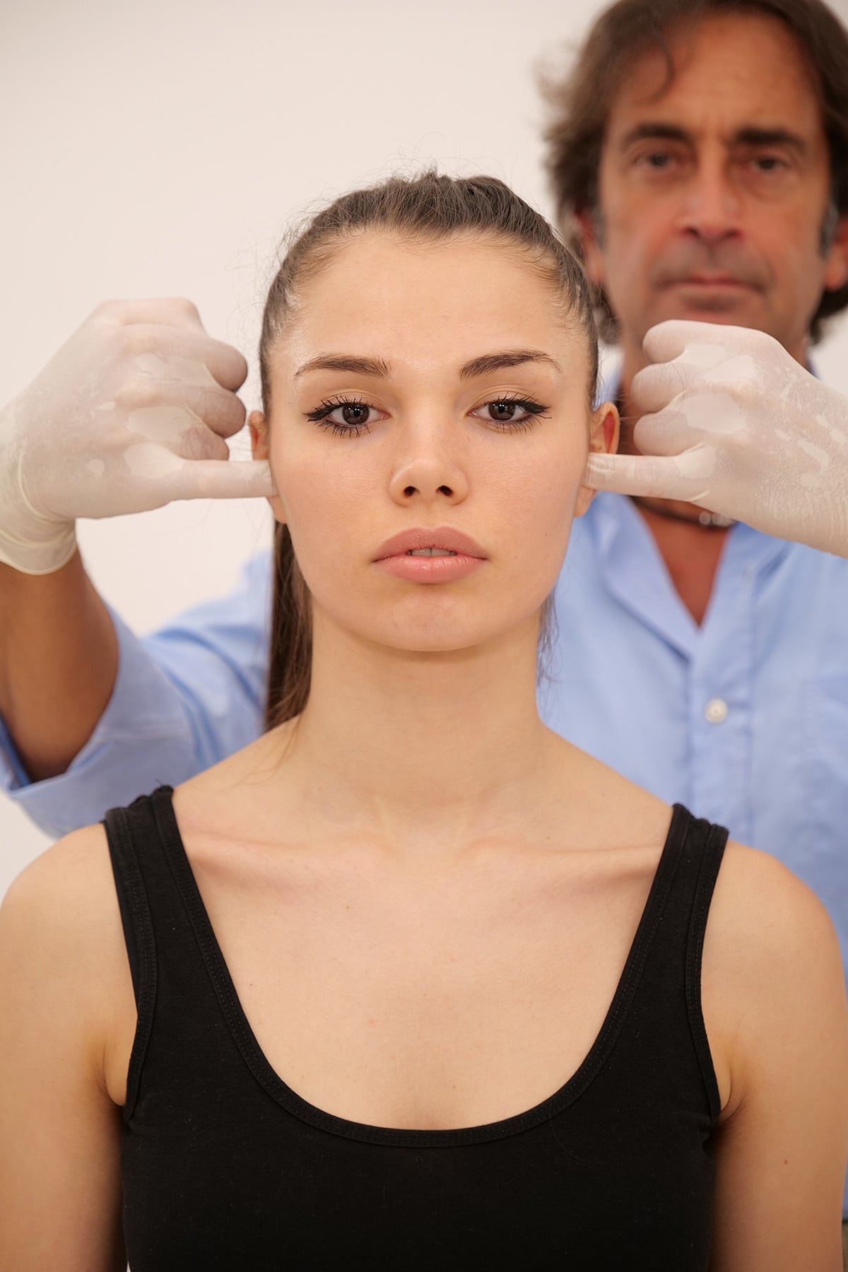 Video Corso Online Odontoiatria e Postura
