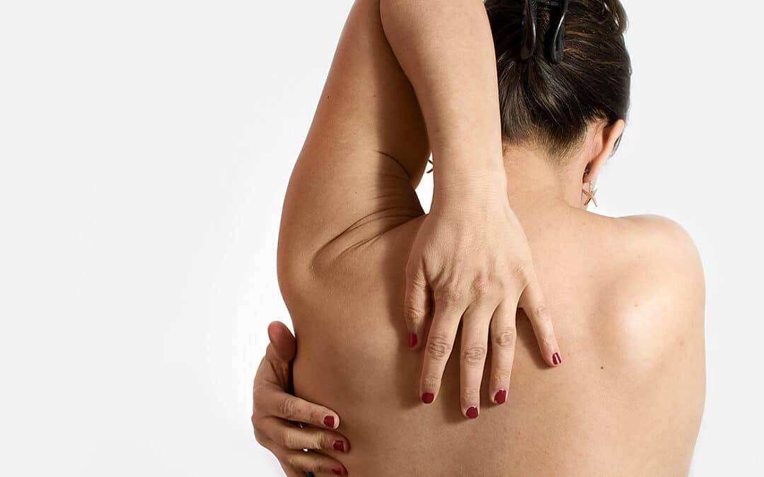 Dorsalgia: Cause, Sintomi e il legame con la Postura