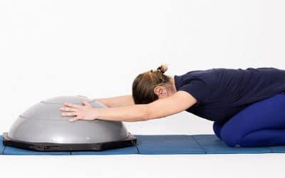 Pilates Posturale: il metodo Pilates adattato per la Rieducazione della Postura